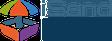 logo-c-rc-2